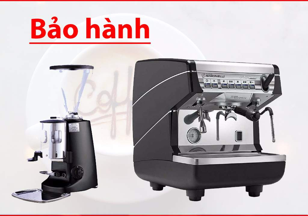 may-pha-ca-phe-nouva-simonelli-baohanh-compressed