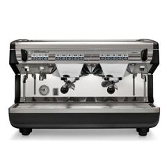 may-pha-ca-phe-nuova-simonelli-appia-ii-2-group-small-c