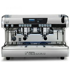 may-pha-ca-phe-nuova-simonelli-aurelia-ii-2-group-small-c