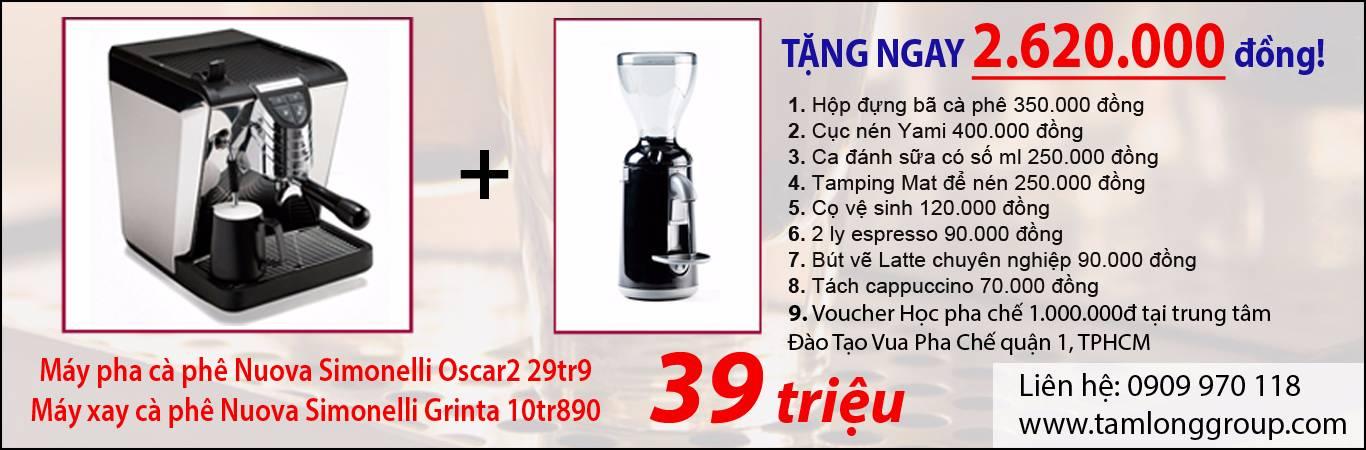 oscar2-grinta-211117-3