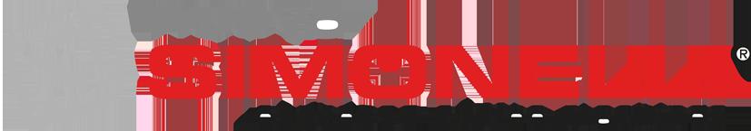 logo-nuova-simonelli